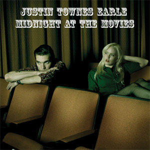 Justin-Townes-Earle-2009-300-01
