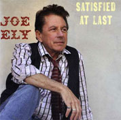 Joe-Ely-Merch-Satisfied-At-Last-CD