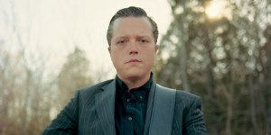 jasonisbell