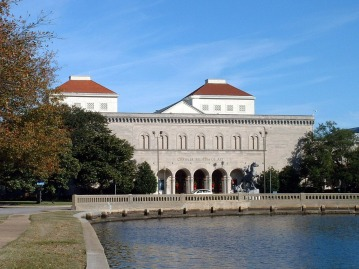 Chryslermuseum