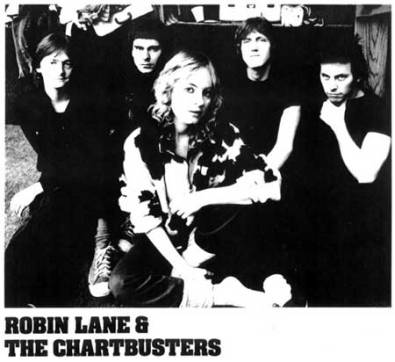 WhenThingsGoWrong_RobinLaneAndTheChartbusters_albumcover_25