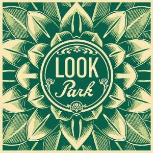 lookpark