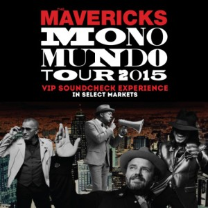 mavericks_vipteaser2-438x438