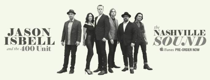 jasonisbell2