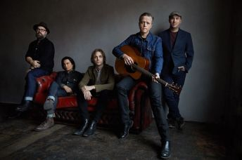 jasonisbell4