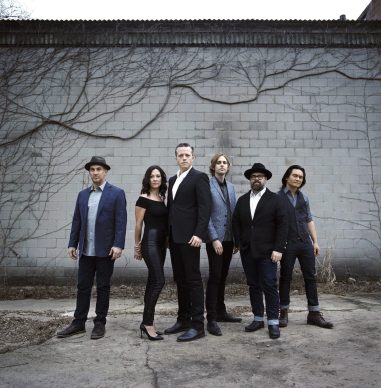 jasonisbell7